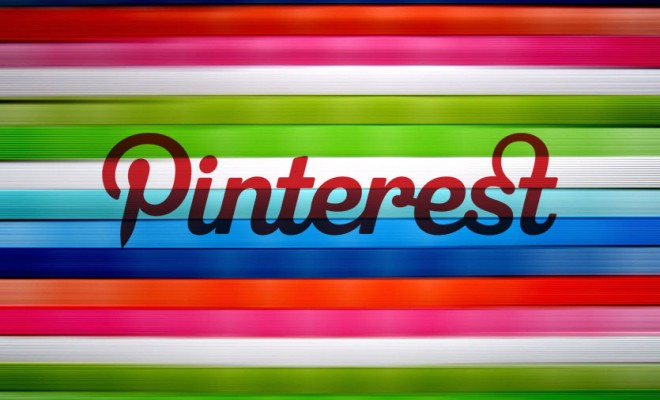 How to build Pinterest like wordpress theme