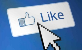 risk-of-buying-facebook-likes-on-fiverr