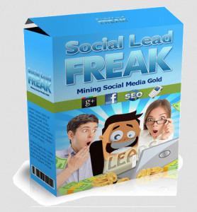 SOCIAL-LEAD-FREAK-PRO