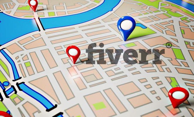 how-to-search-fiverr-seller-by-location